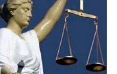 Ex-hoofdofficier vervolgd voor zedendelict [Crimesite]