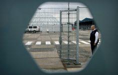 Liquidatieverdachte Jerrel Z. mishandeld in de gevangenis [Panorama]