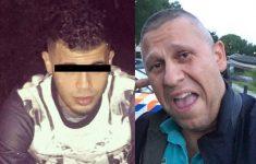 OM staakt vervolging van Zakaria A. voor de moord op Martin Kok [Boevennieuws]