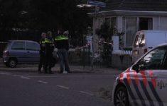 Man neergeschoten bij gewapende overval op woonwagenkamp Zutphen [Boevennieuws]