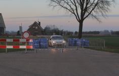 Politie reconstrueert dubbele moord Hooge Zwaluwe [Hart van Nederland]