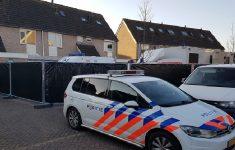 Lichaam gevonden in onderzoek naar vermiste man Zwolle [Boevennieuws]